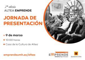 ALTEA-RRSS-Jornada-presentación-2