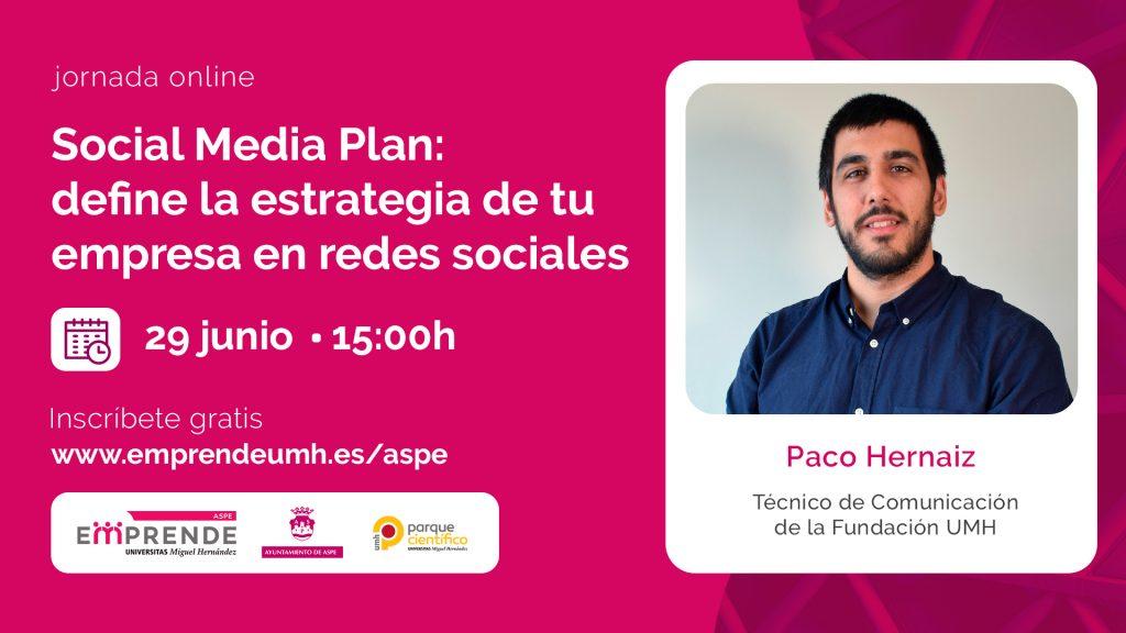 jornada aspe 29 junio – Paco