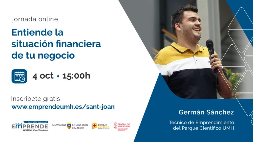 0409-jornada-Sant-Joan-Germán