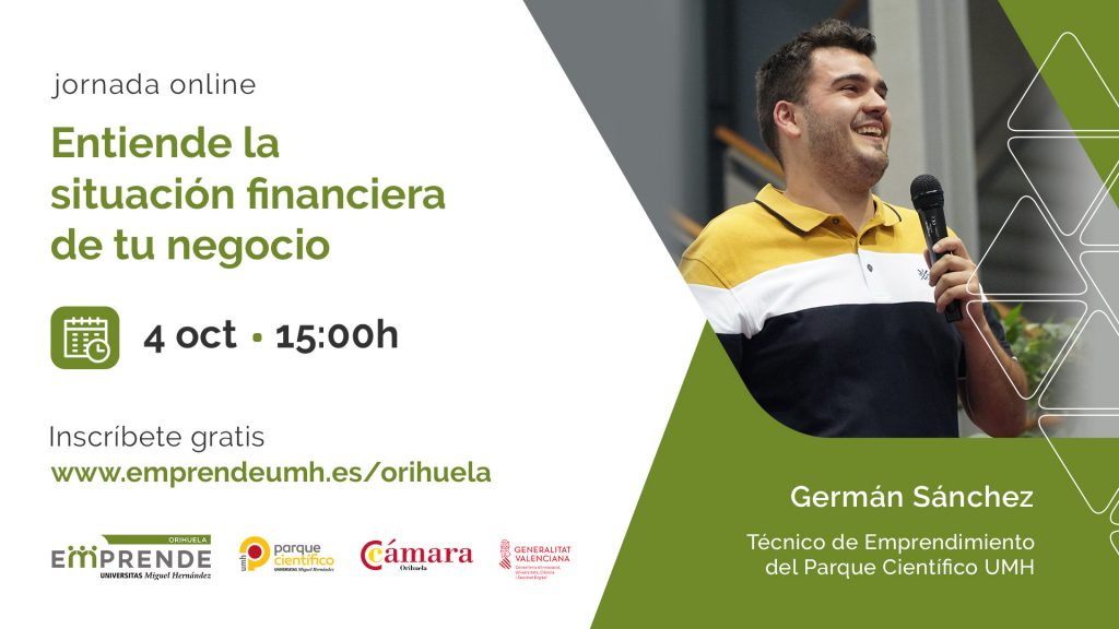 0410-jornada-Orihuela-Germán
