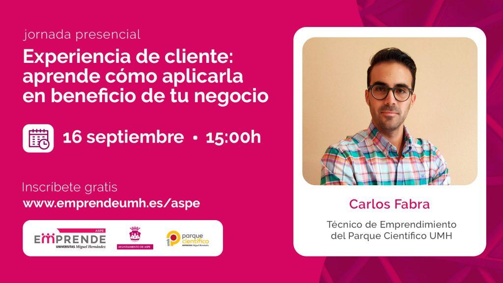 jornada-aspe-16-sept-Carlos